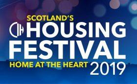 Scotland's Housing Festival