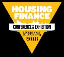 NHF Housing Finance 2018
