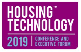 Housing Technology 2019 Conference & Executive Forum