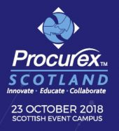 Procurex Scotland 2018