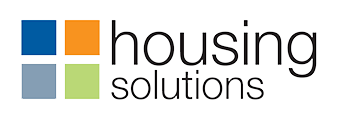 case-study-housing-solutions