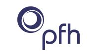 ico-pfh-mono-200px