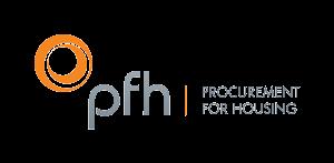 Procurement for Housing