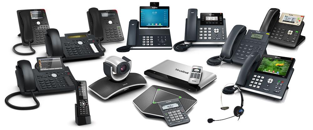 phones-fixedline